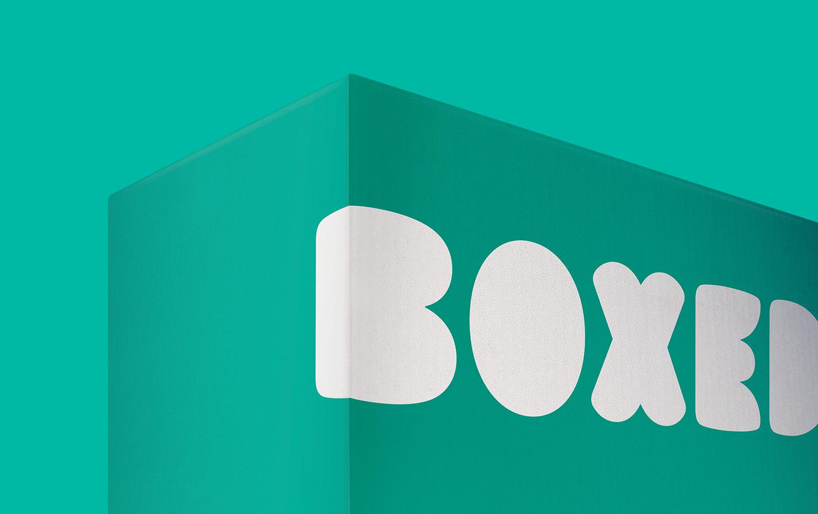 BOX.Case_01