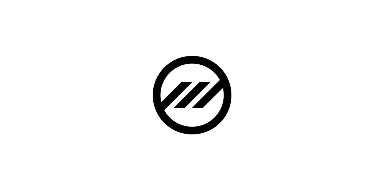MIS_02